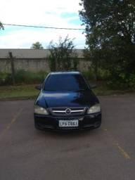 Astra 2004/05 - 2005