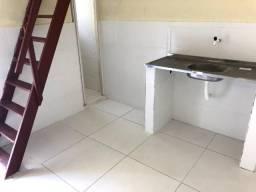 Kitinete em Niterói - Metade dos valor do aluguel por 3 meses