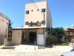Sala para alugar, 25 m² - Eusébio/CE