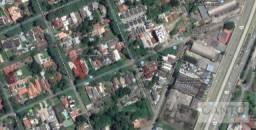 Terreno plano à venda, 480 m² por r$ 580.000 - jardim social - curitiba/pr