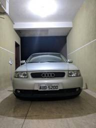 Audi a3 1.8T 02/2003 180cv Manual - 2003