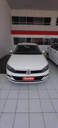 VOLKSWAGEN POLO 1.0 MPI TOTAL FLEX MANUAL - 2018