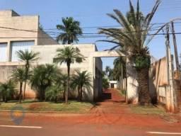Alugue Casa de 5000 m² (Recanto dos Pinheiros, Cambé-PR)