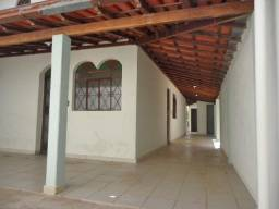 Casa para alugar com 3 dormitórios em Belvedere, Divinopolis cod:13396