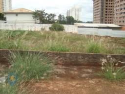 Alugue Terreno de 519 m² (Parque Residencial Alcântara, Londrina-PR)