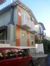 Excelente Casa em condominio sem taxa