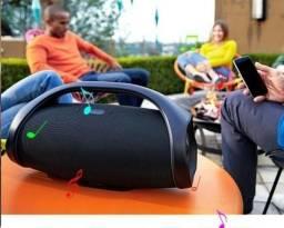 Caixa de Som Profissional IPX7 Mini Portátil À Prova D 'Água Ao Ar Livre À Prova D' Água
