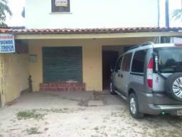 Aluga casa em Paracuru Av Geraldo Ciríaco próx caixa d'água na Av Geraldo Ciríaco