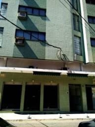 DI: 274 - Venda de Loja no Centro, Barra do Piraí/RJ
