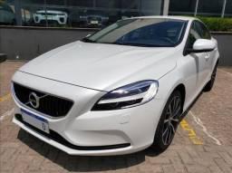 Volvo V40 2.0 t4 Momentum - 2019