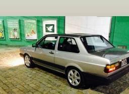 Voyage Turbo - 1993