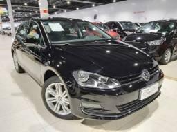 Volkswagen Golf 1.4 TSI HIGHLINE AT - 2014