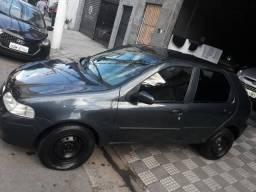 Fiat Pálio 2003 - 2003