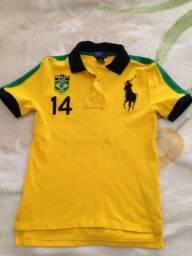 02c026bd56 Camisas e camisetas em Belo Horizonte e região