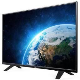 1c7ce70a3 TV Led full HD 40