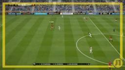Aluguel Video game Xbox FIFA para festas e eventos comprar usado  Rio de Janeiro