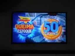 307b6b515 TVs no Rio de Janeiro