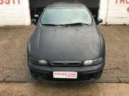 Fiat Marea sx 1.8 - 2001