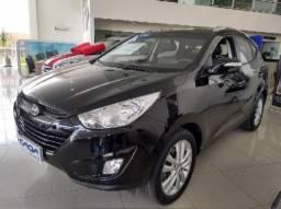Hyundai Ix35 2.0 Mpi 4x2 16v - 2013