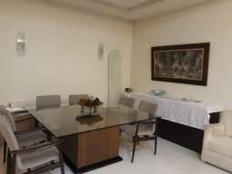 Copacabana- 04 quartos 2 suites garagem 170 m² Rua Fantástica 1.480.000,00
