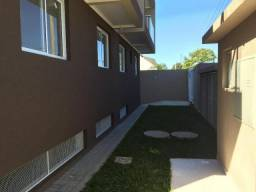 Apartamento Garden à venda, 71 m² por R$ 314.384,40 - Uberaba - Curitiba/PR