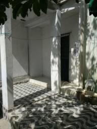 Alugo casa em Maranguape II - Paulista
