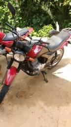 Moto 125 - 2010
