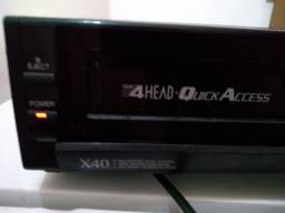 Videocassete Sony