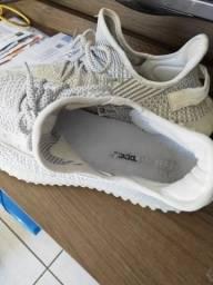 a73e011ea Adidas yefzy 350 statisc N-44