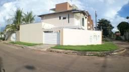 Aluga, Casa Sobrado, Quadra 906 Sul, Prox. Base de Polícia Comunitária