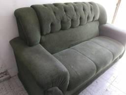 Sofá do bom 120