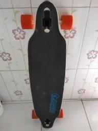 924fdcb8b3c63 Skates e patins no Brasil