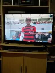 Smart TV philco 39 polegadas