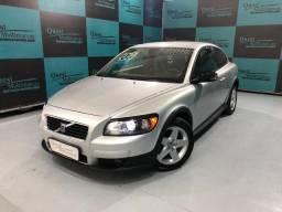 Volvo C30 - 2009 - 2009
