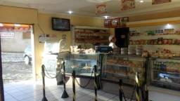 Repasse de uma padaria em pleno funcionamento Garanhuns/ PE