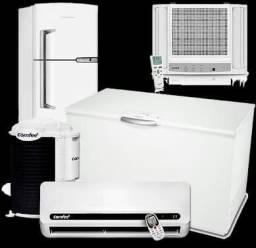 Ll refrigeração