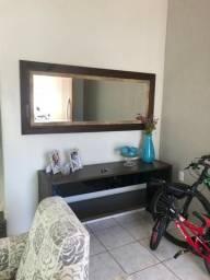 Casa com 3 dormitórios para alugar, 229 m² por R$ 3.500/mês - Plano Diretor Sul - Palmas/T