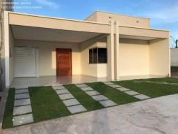 Casa pra venda no melhor condomínio de Imperatriz MA