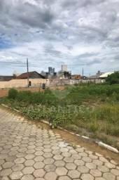 Terreno à venda em Gravatá, Navegantes cod:TE00006