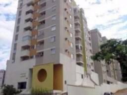 Apartamento para venda na frente da Sociesc