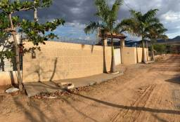 Vende-se Ótima Chácara no Km395 na BR232 em Serra Talhada-PE