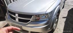 Dodge Journey SXT  2.7 V6 2010 7 lugares