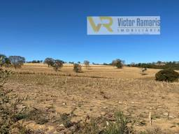 Fazenda na Região de Araxá-MG