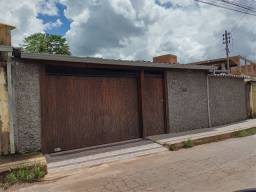 Casa no bairro Gutierrez em Itabirito