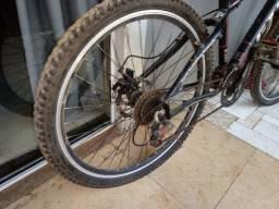 Barbada bike por 500 reais *