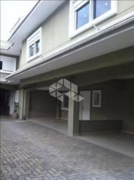 Casa à venda com 3 dormitórios em Vila assunção, Porto alegre cod:CA2859