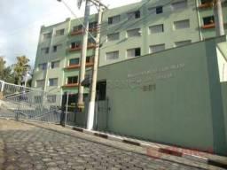 Apartamento para alugar com 3 dormitórios em Centro, Jacarei cod:L3233