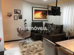 Apartamento à venda com 3 dormitórios em Ana lúcia, Sabará cod:792725