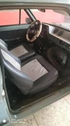 Fiat motor fire torrando - 1986