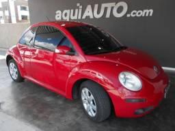 New Beetle 2.0 MI - 2007